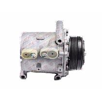 Compressor Ar Condicionado Fiat Palio / Grand Siena 1.4 Novo