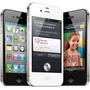 Apple Iphone 4s 32gb Nuevo Libre Garantia 1 Año+film+funda