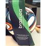 Bola Brazuca Adidas Oficial De Jogo - Item Colecionador 2014