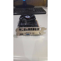 Placa De Vídeo Geforce 9800gt 1gb 256bit ( Oferta 15%off )