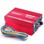 Mini Modulo Amplificador Kinter Ma-150 2ch Carros, Motos