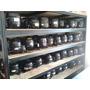Compresores Para Neveras Y Freezer De 1/4 Y 1/5 Usados