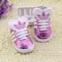 Zapatillas Tenis Adidas Para Bebés