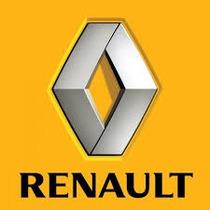Cambio Da Renault Master 2.5 Semi Novo