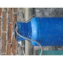 Tanque De Gas 30 Kg