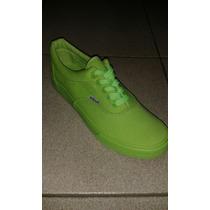 Zapatos Qiloo Para Damas Y Caballeros Importados