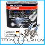 Bombillos Osram H7 Night Breaker Unlmited 60/55w 110%+luz