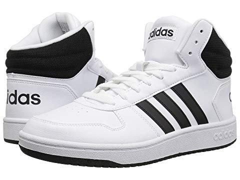 Varios Originals Hombre Modelos 00 000 3 80 Adidas Retro Tenis OBWXgHUO