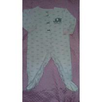 Pijamas Completos Para Bebe Carters
