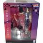 Naruto Shippuden Itachi Uchiha Megahouse G.e.m. Original