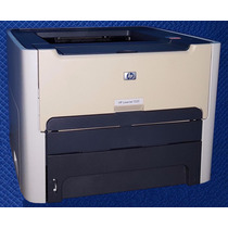 Hp Laserjet 1320 Laser Printer Part Q5927a