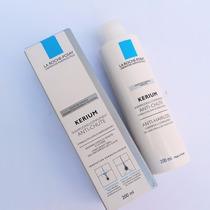 Kerium Shampoo Antiqueda La Roche Posay - 200ml
