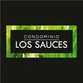 Proyecto Condominio Los Sauces