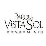 Parque Vista Sol