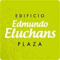 Proyecto Edificio Edmundo Eluchans Plaza