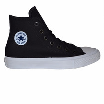 Zapatillas Converse Chuck Taylor 2 All Star - C150143c