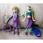 2llaveros Serie Witch De Disney Niñas Magicas