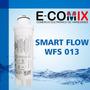 Filtro Refil Bebedouro Purificador Agua Electrolux Pappca10