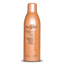Shampoo Reconstrutor De Sírius