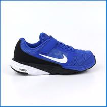 Zapatillas Nike Tri Fusion Run T 28-34para Niños Ndpp