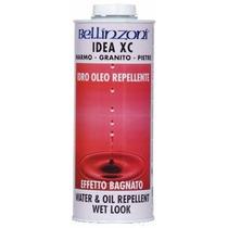 Impermeabilizante Para Mármore Granito Bellinzoni Idea Xc