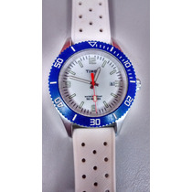 Reloj Timex Con Fechador Unisex Sport Caucho