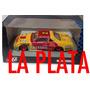 Landa Dodge Tc Turismo Carretera Coleccion Claseslot Nuevo!