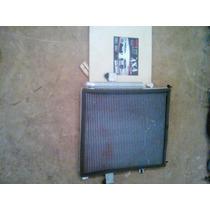 Condensador Do Ar Condicionado Triton