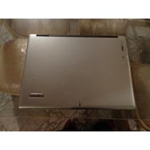 Laptop Acer Travermate