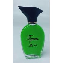 50 Souvenirs Perfume 15 Años Casamientos