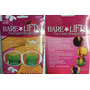 Levanta Y Realza Tu Seno Con Bare Lifts
