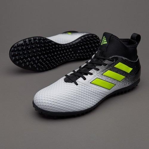 7a7093cb402b6 Tenis De Futbol Rapido adidas Ace 17.3 Tf -   1