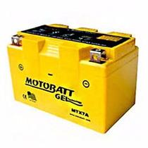 Bateria Motobatt Mtx7a - Suzuki Burgmann 125