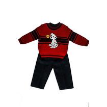 Coordinado Para Bebés Y Niños- Directo De Fábrica- Mayoreo