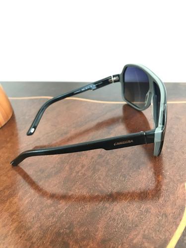 81bf5f4b9c5a0 Óculos Carrera 27 Xaxic - R  120,00 em Mercado Livre