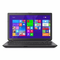 Notebook Toshiba Satellite C55-b5101 500gb Intel Oferta!!