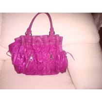 Cartera Juicy Couture Original