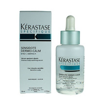 Kerastase Specifique Serum Sensidote Dermo-calm 50ml