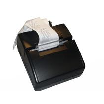Impressora Cupom Não Fiscal Mecaf 40 Colunas = Bematech