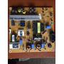 Placa Fuente Lg Smart Tv 42lf5850. Original