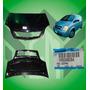 Capot Chevrolet Meriva 2006/2008 Original