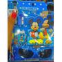 Cotillón Para Rifa O Regalo Para Piñata De Mickey Mouse