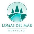 Proyecto Edificio Lomas Del Mar