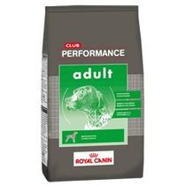 Performance X20kg Perro Adulto De Royal Canin