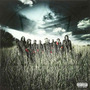 Cd Slipknot - All Hope Is Gone (962336)<br><strong class='ch-price reputation-tooltip-price'>R$ 27<sup>90</sup></strong>