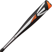 Bat De Beisbol Juvenil Easton 2015 S3 -10 Big 2 3/4 32
