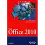 Microsoft Office 2010 - Nancy Conner, Matthew Macdonald