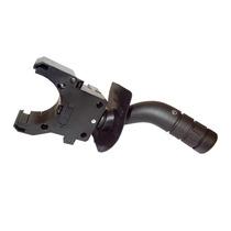 Chave Do Limpador De Parabrisa Gol G5 - Kostal
