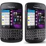 Teléfono Tactil Blackberry Q10 Económico Excelente Estado.