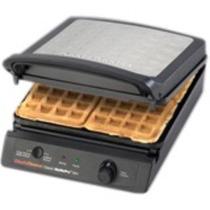 Waflera Electrica Mod1109